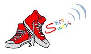 Shoe Snaps