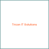 Tricon IT Solutions