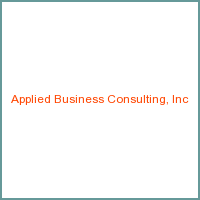 Applied Business Consulting, Inc