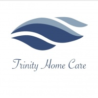 Trinity Home Care LLC