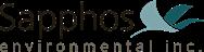 Sapphos Environmental, Inc.