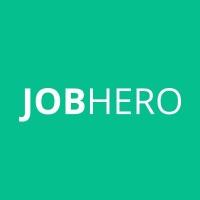 JobHero