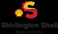 SHIRLINGTON SERVICE CENTER