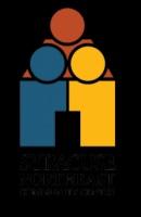 Syracuse Northeast Community Center