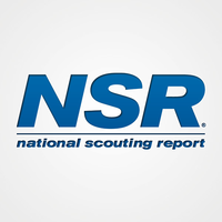 National Scouting Report