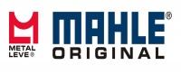 MAHLE GmbH Company