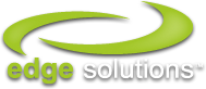 Edge Solutions IT Services
