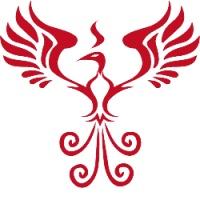 Phoenix Group Asia
