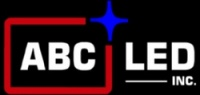 ABC LED Inc.