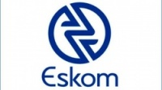 Kusile Power Station Eskom