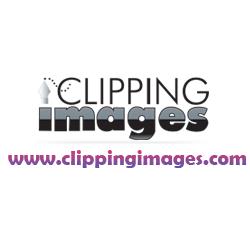 clippingimage