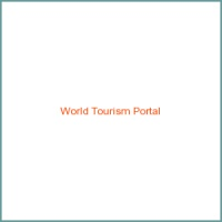 World Tourism Portal