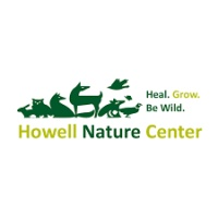 HOWELL'S CHILD CARE CENTER