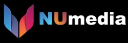 NuMedia Globa