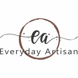 Everyday Artisan