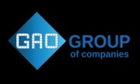 The GAO Group