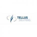 Tellus Solutions