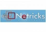 Netricks