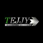 Tejjy Inc.