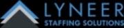 Lyneer Staffing Solutions