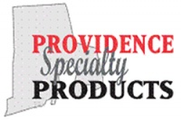 Providence Specialty Products, LLC