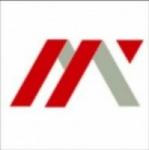Techmasters Matrix Corp