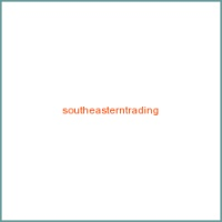 southeasterntrading