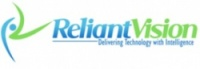 Reliant Vision Group Inc