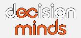 Decision Minds Inc.
