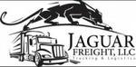 Jaguar Freight LLC