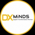 DxMinds Technologies Inc