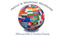 Petrini & Workman Worldwide, LLP.