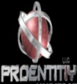 PROENTITY LLC