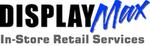 DisplayMax