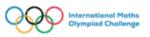 International Maths Olympiad Challenge
