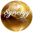 Synergy CPA Tax & Financial Services LLC