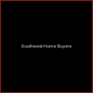 Southwest Home Buyers