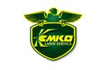 Kemko Lawn Service