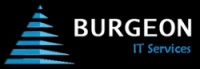 Burgeon IT Services LLC