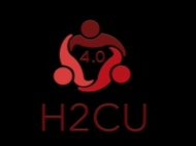 Human Connection Campus - International University 4.0 (H2CU)