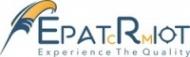 EPatriotCRM Inc
