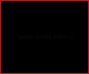 Xplore World Agency