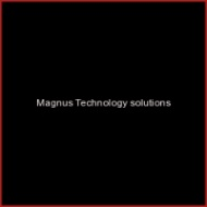 Magnus Technology solutions