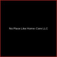No Place Like Home-Care LLC