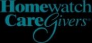 HomeWatch CareGivers of Quakertown