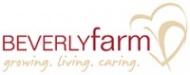 Beverly Farm Foundation