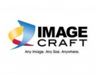Image Craft LLC