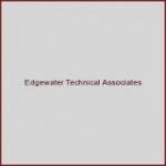 Edgewater Technical Associates