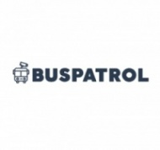 Bus Patrol