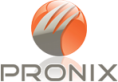Pronix,Inc
